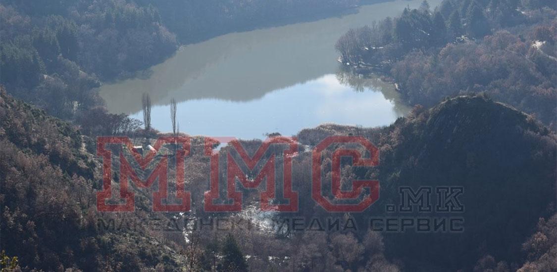 apsurdi-tri-godini-se-podgotvuval-terenot-za-hidrocentrala-featured