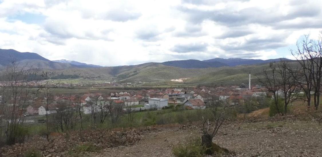 Maqedonia-e-Veriut-humb-deri-ne-shtate-milion-1